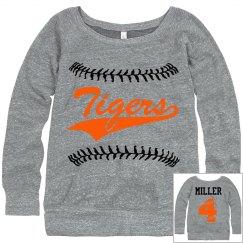 Byron baseball
