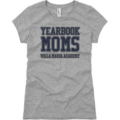 yearbook moms 3