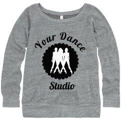 Dance Studio Business