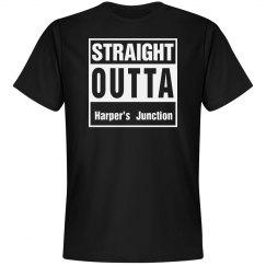 HarpersJunctionShirt