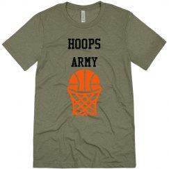 Hoops Army
