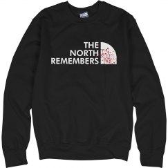 The North Remembers Stark Pride