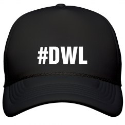 #DWL Trucker | $19