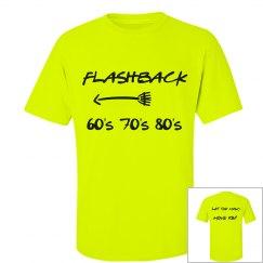FLASHBACK Neon
