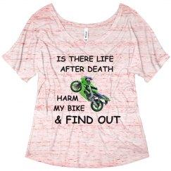 Motorbike _9