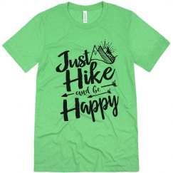 Just Hike