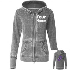 Ovation Jacket