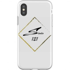 S121 iphone X/XS