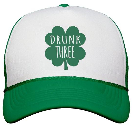 4425a69c1 Drink Up Irish Girl Drunk 3