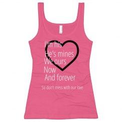 4 Forever