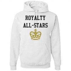 Royalty All-Star Hoodie2