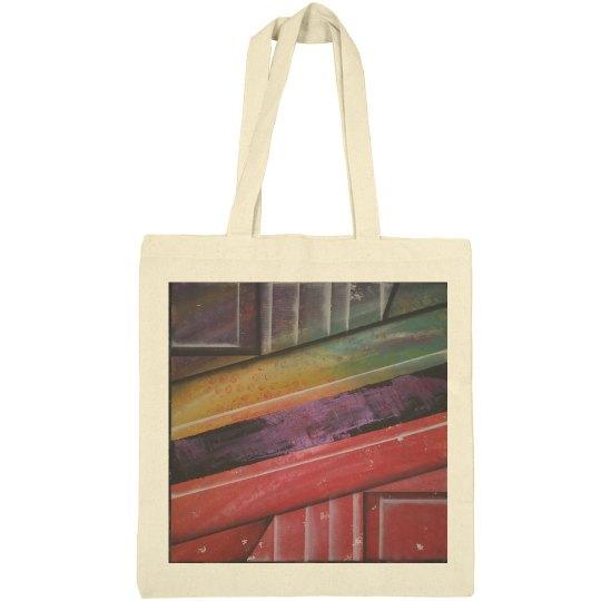AbstractEnergy Bag
