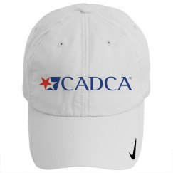 CADCA Nike Hat - Birch