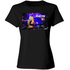 NhanStop Artist Series - Clarrity DJ