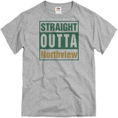 Northview Cougars