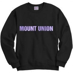 MOUN UNION NEON