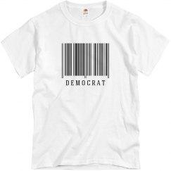 Democrat MDMP