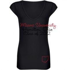 MUHO Class of 2012