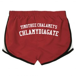 timothee chalamet #3