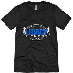 Legacy Unisex Shirt