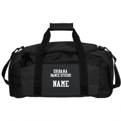 UDS Duffel Bag