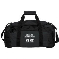 UDS Duffel Bag