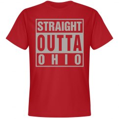 Straight Outta Ohio