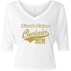 Cheer Mom_Item44