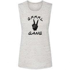 Grrrl Gang