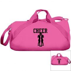 Cheer Bag