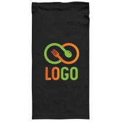 Upload Your Business Logo Custom