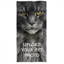 Funny Face Mask Upload Pet Photo