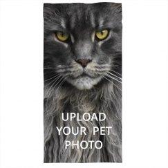 Funny Face Mask Upload Pet Photo