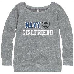 Navy GF