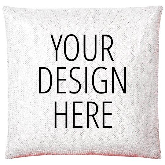 Add Custom Text, Photos, & Art Gift