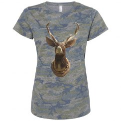 Stag _2