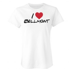 Love Bellmont