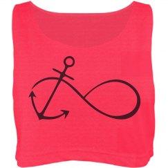 Anchor Infinity