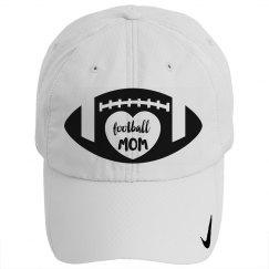 Football Mom - Hat