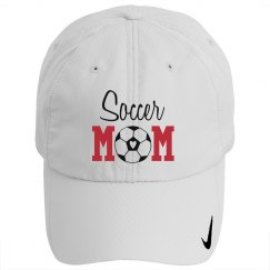 Soccer Mom - Hat