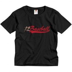 Hashtag Baseball