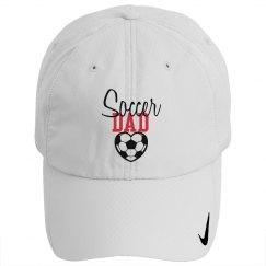 Soccer Dad - Hat