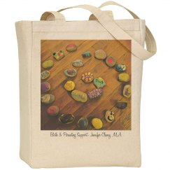 Birth & Parenting Support Tote