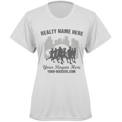 Realty Race Team