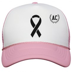 AC cancer