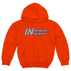 INspirations HOODIE