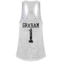 Team Graham