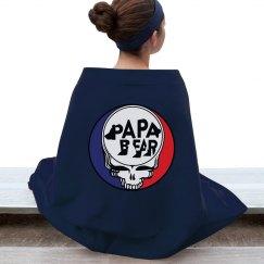 SYF PB Blanket
