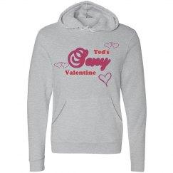 Ted's Sexy Valentine