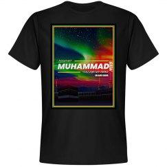 MUHAMMADsaw